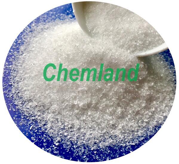 七水硫酸镁-小颗粒
