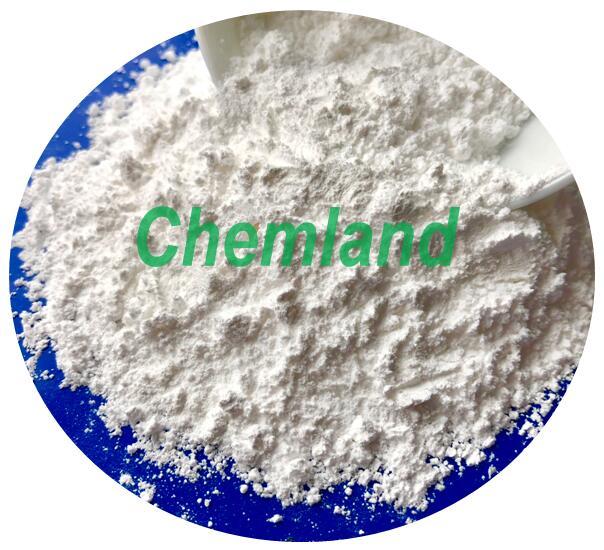 无水硫酸镁粉末