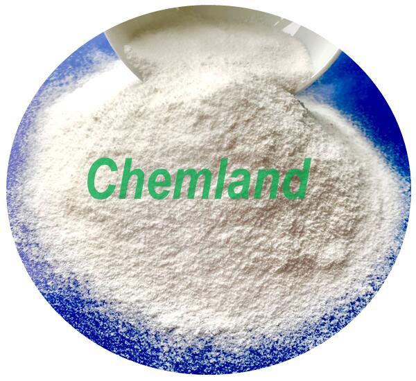 硫酸锌粉末