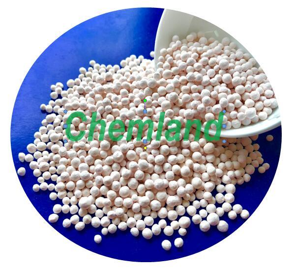 硫酸锰颗粒
